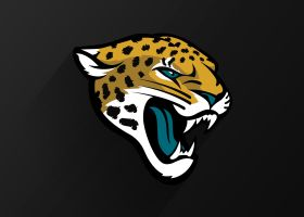 Rapoport: Jags will be built 'in Urban Meyer's image' with Trent Baalke at GM