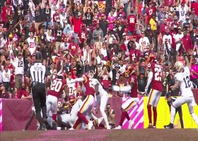 Can't-Miss Play: Marquez Callaway comes down with Winston's Hail Mary throw for TD