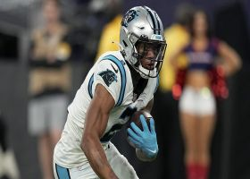 'GMFB' reacts to Panthers' first 3-0 start since 2015