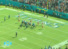 True View: Titans make statement over Chiefs | Week 7