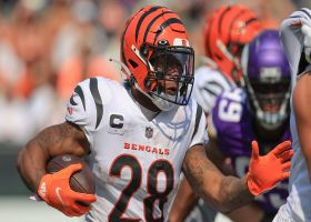 Bold predictions for Week 3 | 'NFL Fantasy Live'