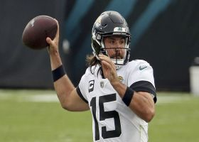 Pioli: Why Jags are 'flying under the radar' after Week 1