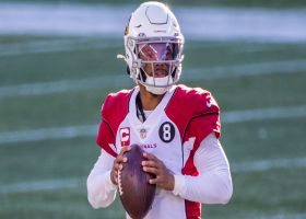 NFL Playbook: Film preview of Rams-Cardinals in Week 13