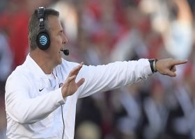 Battista: New standards in Jacksonville under Urban Meyer