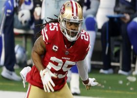 Rapoport, Pelissero: Four free agents who could quickly sign with new teams