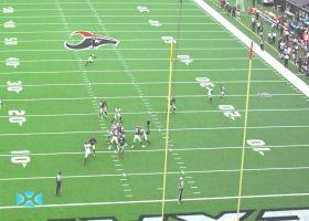 True View: Deshaun Watson puts Texans in win column | Week 5