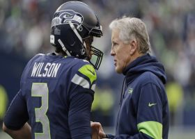 NFC West head coach-QB duos to get behind