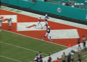 Colts' play design frees up Mo Alie-Cox for open TD grab
