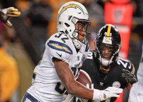 Best Week 13 predictions | NFL Fantasy Live