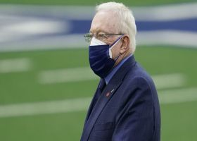 PFF 2021 NFL Draft needs: Dallas Cowboys