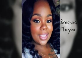 Say Their Stories: Breonna Taylor as told by Kelvin Beachum and Demario Davis