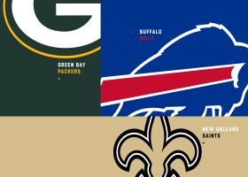 Projecting 2021 win totals for Packers, Saints, Bills | Game Theory