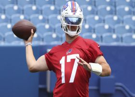 What Bills must do to make '21 a success | 'GMFB'