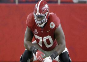 Most questionable picks in the 2021 NFL Draft | 'Path to the Draft'