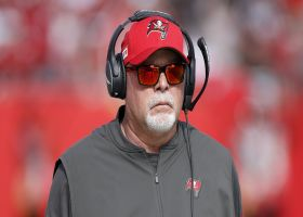 Will Bucs' quality of play take a hit due to lack of preseason games?
