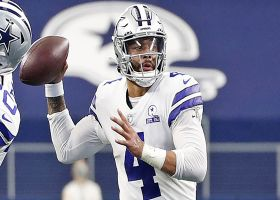 'NFL GameDay Morning': Is it time for a rebuild in Dallas?