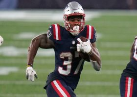 Four running backs to target on the Week 11 waiver wire