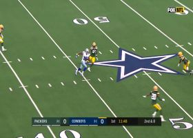 Packers vs. Cowboys highlights | Week 5