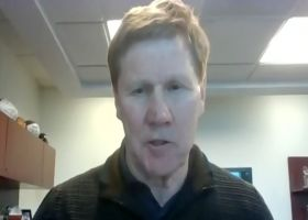 Mark Murphy gives cryptic answer regarding Rodgers' future