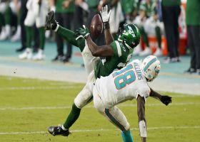 Top 10 Jets plays | 2020 season
