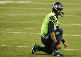 Mic'd Up: Russell Wilson cooks up comeback win   Week 5