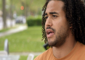 Inspire Change: Eric Kendricks and the 'George Floyd Effect' in Minneapolis