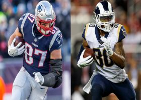 'GMFB': Players who need to recapture old forms in '20