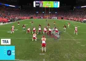 Fantasy football trade calls for Week 11