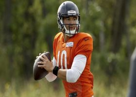 Brandt: Bears will be 'surprising' in 2020