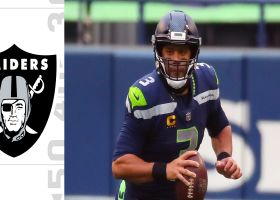Best trade fits for top QBs by wins added | Game Theory