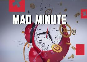 'GMFB' speed previews key Week 7 matchups | 'GMFB'