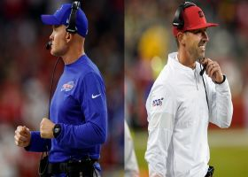 McDermott vs. Shanahan: Who has best chance to win SB in '20?