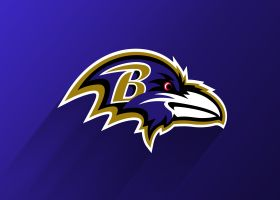 Pelissero: Ravens working to confirm multiple new positive COVID-19 tests