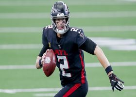 Scott Pioli lays out dream offseason for the Atlanta Falcons