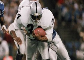 'GMFB': Our top 10 favorite runs in NFL history