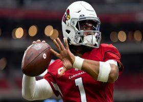 True View: Cardinals sneak by Vikings | Week 2