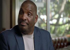 Four NFL legends detail their journeys as a Black QB