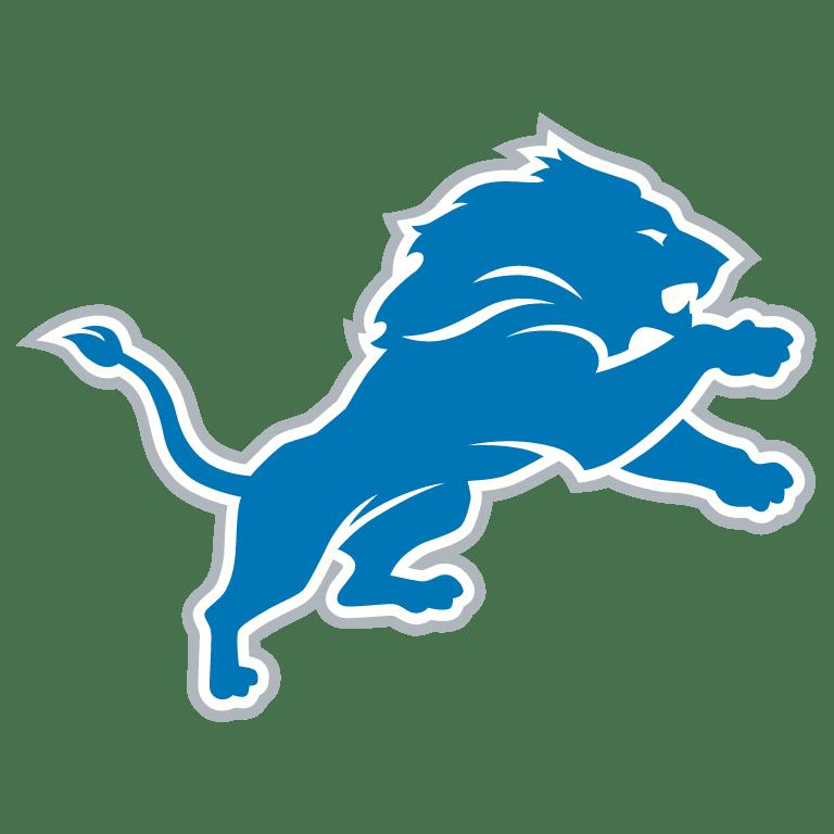 Detroit Lions 2021 Player Roster Nfl Com