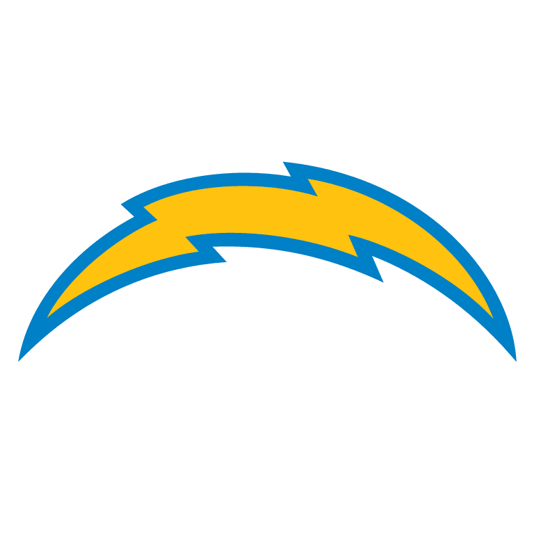 Los Angeles Chargers 2020 Stats Nfl Com